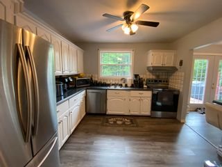 Photo 9: 788 Marshdale Road in Hopewell: 108-Rural Pictou County Residential for sale (Northern Region)  : MLS®# 202116983