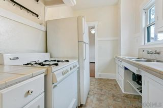 Photo 13: House for sale : 1 bedrooms : 3915 Brant St in San Diego
