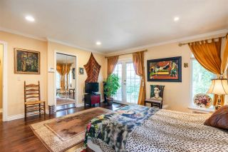 Photo 23: 13887 16 Avenue in Surrey: Sunnyside Park Surrey House for sale (South Surrey White Rock)  : MLS®# R2539831