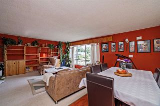 Photo 4: 32343 14TH Avenue in Mission: Mission BC House for sale : MLS®# R2172011