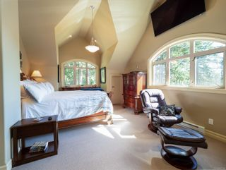 Photo 19: 9912 Spalding Rd in : GI Pender Island House for sale (Gulf Islands)  : MLS®# 887396