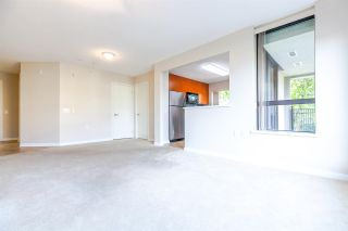 """Photo 9: 210 7138 COLLIER Street in Burnaby: Highgate Condo for sale in """"STANFORD HOUSE"""" (Burnaby South)  : MLS®# R2314693"""