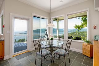 Photo 11: 5377 MONTE BRE Court in West Vancouver: Upper Caulfeild House for sale : MLS®# R2621979
