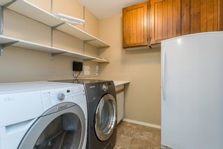 """Photo 24: 411 32044 OLD YALE Road in Abbotsford: Abbotsford West Condo for sale in """"Green Gables"""" : MLS®# R2611024"""