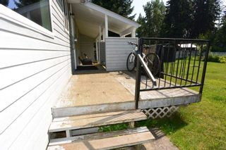 Photo 16: 3567 Second Avenue Smithers - For Sale