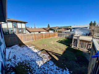 Photo 21: 1312 10 Avenue SE: High River Detached for sale : MLS®# A1097691
