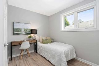 Photo 17: 56 Burcher Rd Road in Ajax: South East House (Bungalow) for sale : MLS®# E5351230