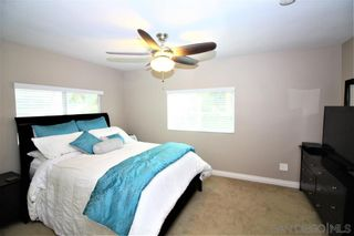Photo 9: CARLSBAD WEST Mobile Home for sale : 2 bedrooms : 7253 San Luis St #252 in Carlsbad