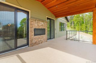 Photo 20: 635 Sentinel Dr in MILL BAY: ML Mill Bay House for sale (Malahat & Area)  : MLS®# 779871