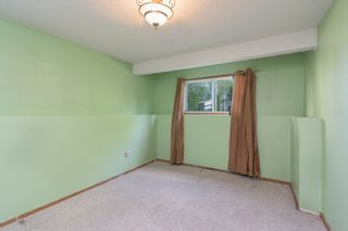 Photo 12: 5 Forest Place SE: Cold Lake House for sale : MLS®# E4251600