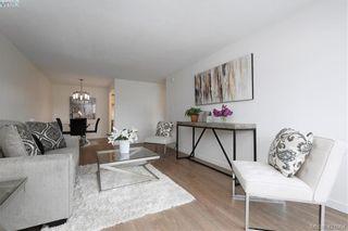 Photo 3: 426 964 Heywood Ave in VICTORIA: Vi Fairfield West Condo for sale (Victoria)  : MLS®# 833350