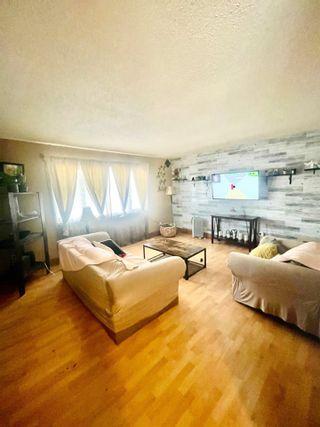 Photo 3: 11510 32 Street NW in Edmonton: Zone 23 House Half Duplex for sale : MLS®# E4229176