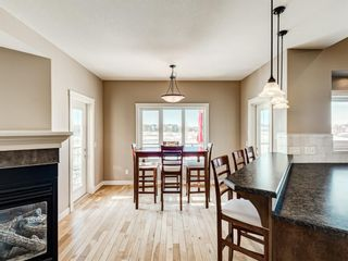 Photo 19: 609 High Park Boulevard NW: High River Detached for sale : MLS®# A1070347