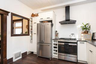 Photo 9: 53 Evanson Street in Winnipeg: Wolseley House for sale (5B)  : MLS®# 202102100