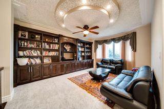 Photo 29: 1 52319 RGE RD 231: Rural Strathcona County House for sale : MLS®# E4246211