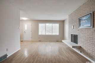 Photo 3: 3323 14th Street East in Saskatoon: West College Park Residential for sale : MLS®# SK850844