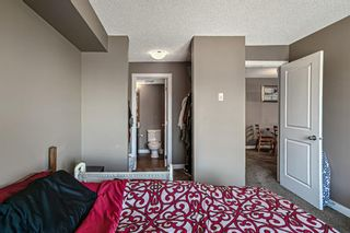 Photo 6: 125 195 Kincora Glen Road NW in Calgary: Kincora Apartment for sale : MLS®# A1095706