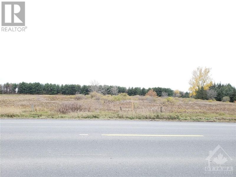 FEATURED LISTING: LT - 9 CON 8 CAMBRIDGE PT 3 ROAD Casselman