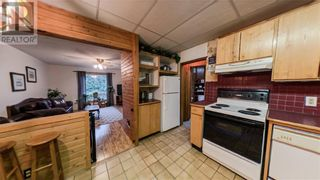 Photo 5: 45 Cranston Road in Providence Bay: House for sale : MLS®# 2098276