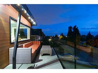 Photo 18: 3570 CALDER AVENUE in North Vancouver: Upper Lonsdale House for sale : MLS®# R2115870