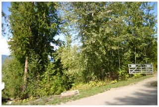 Photo 28:  in Eagle Bay: Vacant Land for sale : MLS®# 10105920