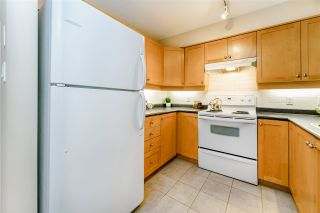 "Photo 9: 216 808 SANGSTER Place in New Westminster: The Heights NW Condo for sale in ""The Brockton"" : MLS®# R2411605"