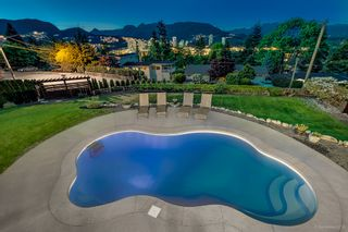 Photo 2: R2066865 - 3109 Starlight Way, Coquitlam Real Estate