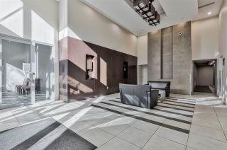 "Photo 18: 705 5900 ALDERBRIDGE Way in Richmond: Brighouse Condo for sale in ""LOTUS"" : MLS®# R2447199"