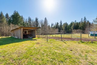 Photo 44: 8132 Macartney Dr in : CV Union Bay/Fanny Bay House for sale (Comox Valley)  : MLS®# 872576