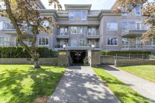 """Photo 32: 203 2490 W 2ND Avenue in Vancouver: Kitsilano Condo for sale in """"Trinity Place"""" (Vancouver West)  : MLS®# R2606800"""