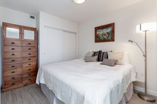 Photo 12: 305 4310 HASTINGS Street in Burnaby: Willingdon Heights Condo for sale (Burnaby North)  : MLS®# R2377246