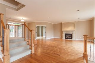 "Photo 6: 3874 COACHSTONE Way in Abbotsford: Abbotsford East House for sale in ""Creekstone on the Park"" : MLS®# R2373210"