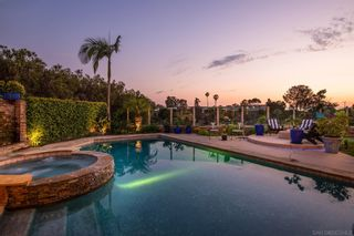 Photo 7: BAY PARK House for sale : 4 bedrooms : 2562 Grandview in San Diego