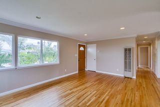 Photo 7: BAY PARK House for sale : 3 bedrooms : 3277 Mohican in San Diego