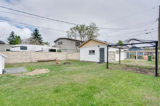Photo 26: 2736 16A Street SE in Calgary: Inglewood Detached for sale : MLS®# A1107671