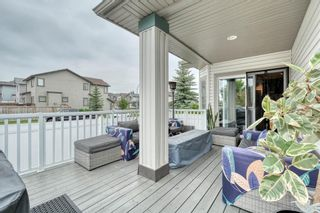 Photo 5: 5 CRANWELL Crescent SE in Calgary: Cranston Detached for sale : MLS®# A1018519