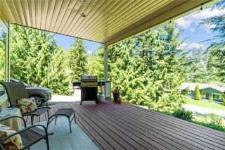 Photo 46: 2415 Waverly Drive, in Blind Bay: House for sale : MLS®# 10238891