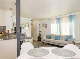Photo 13: CITY HEIGHTS Condo for sale : 2 bedrooms : 3870 37th St #1 in San Diego