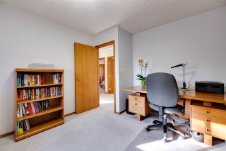 Photo 19: 119 SHULTZ Crescent: Rural Sturgeon County House for sale : MLS®# E4237199