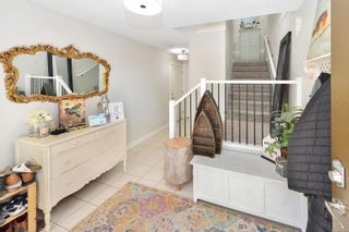 Photo 29: 111 2889 CARLOW Rd in : La Langford Proper Row/Townhouse for sale (Langford)  : MLS®# 878589