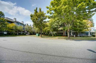 """Photo 22: PH8A 7025 STRIDE Avenue in Burnaby: Edmonds BE Condo for sale in """"Somerset Hill"""" (Burnaby East)  : MLS®# R2591412"""