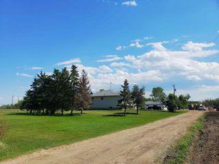 Photo 3: 1821 232 Avenue in Edmonton: Zone 50 House for sale : MLS®# E4251432