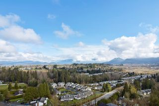 """Photo 26: 1701 3190 GLADWIN Road in Abbotsford: Central Abbotsford Condo for sale in """"REGENCY PARK III"""" : MLS®# R2560674"""