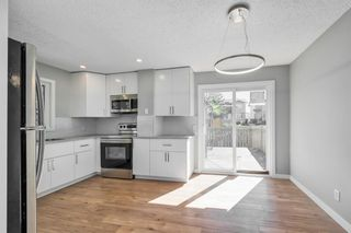Photo 5: 97 FALSHIRE Terrace NE in Calgary: Falconridge Row/Townhouse for sale : MLS®# A1046001