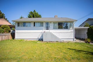 Photo 3: 1090 Woodlands St in : Na Central Nanaimo House for sale (Nanaimo)  : MLS®# 880235