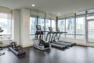 """Photo 14: 3305 1028 BARCLAY Street in Vancouver: West End VW Condo for sale in """"PATINA"""" (Vancouver West)  : MLS®# R2237109"""