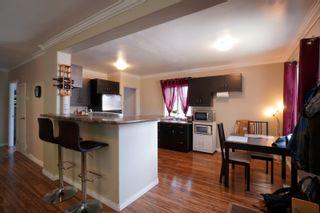 Photo 3: 117 Lorne Avenue E in Portage la Prairie: House for sale : MLS®# 202115159