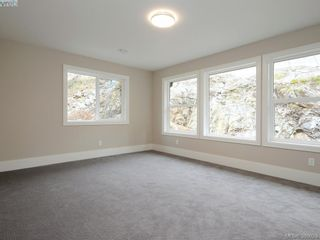 Photo 8: 2417 Setchfield Ave in VICTORIA: La Florence Lake House for sale (Langford)  : MLS®# 779752