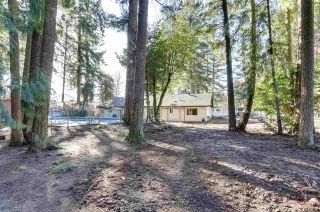 Photo 27: 3650 203A Street in Langley: Brookswood Langley House for sale : MLS®# R2542609