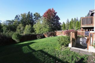 "Photo 2: 24761 MCCLURE Drive in Maple Ridge: Albion House for sale in ""UPLANDS AT MAPLE CREST"" : MLS®# R2002358"